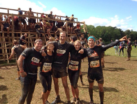 total guide to tough mudder team.jpg