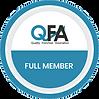 qfa logo member (Copy).png
