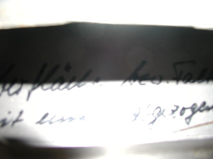99 P1010015.JPG