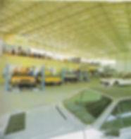 Chris Nicholson PJGrady Europe. Delorean Cars For Sale