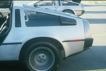 vin 502 1981.jpg