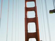 golden gate 1 (San Francisco, California)