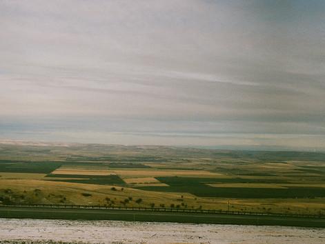 I-84 Idaho