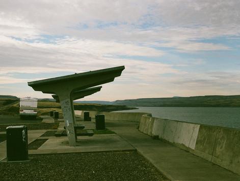 Boardman, Oregon