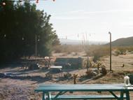 Untitled (Borrego Springs, California)