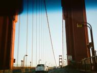golden gate 2 (San Francisco, California)