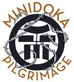 19_Minidoka_logo_COLOR_vfin.jpg