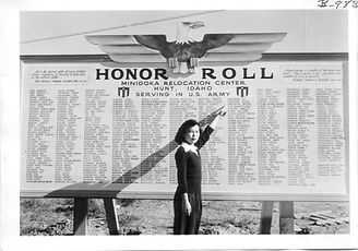 honor roll photo.jpg