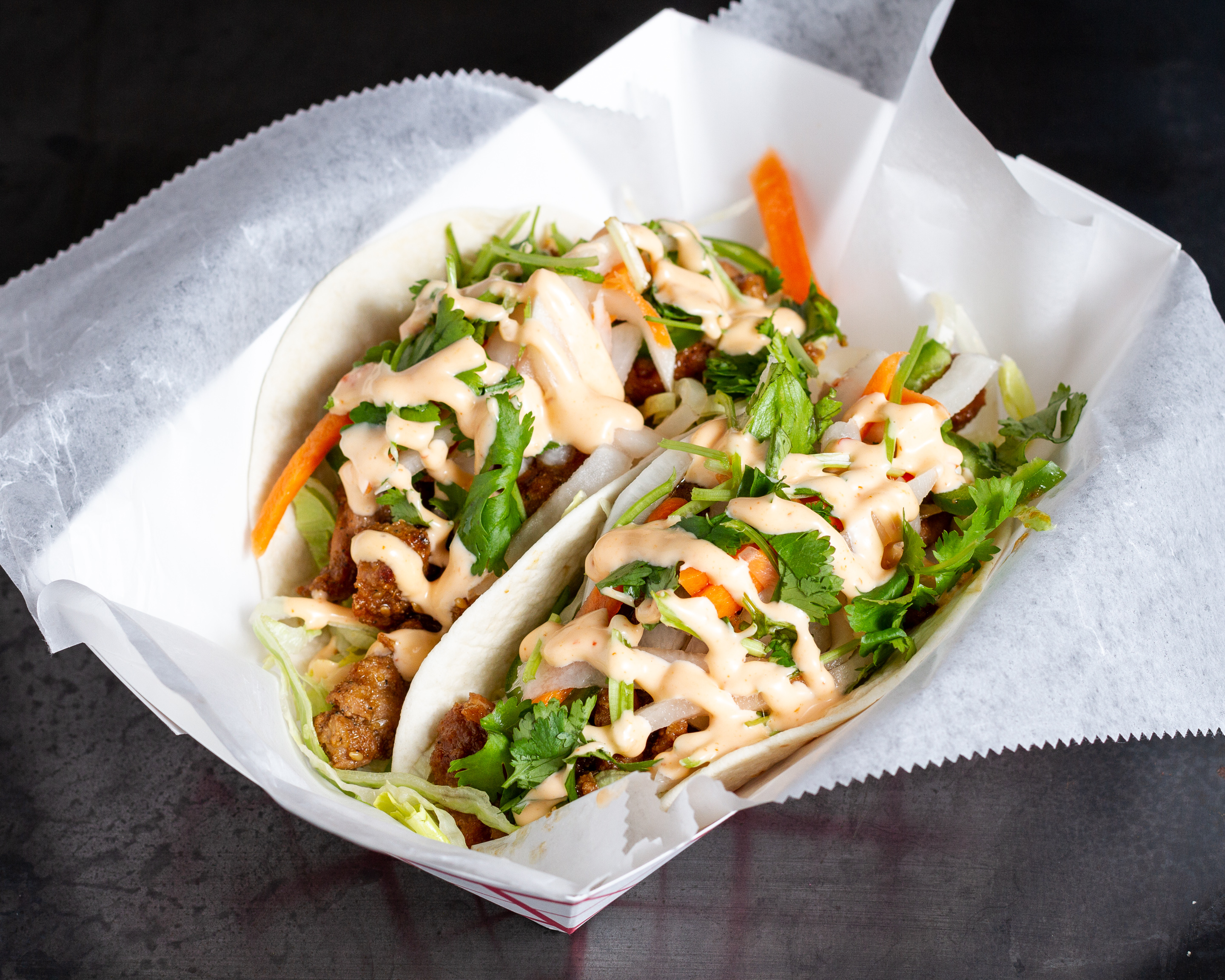 TheRedBoat_LemongrassChickenTacos_2880x2