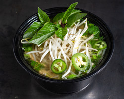 TheRedBoat_ChickenPho_2880x2304