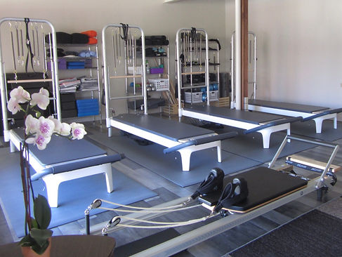 Pilates.jpeg