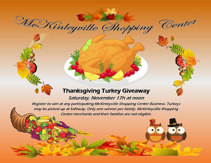 Thanksgiving Turkey Giveaway.jpg