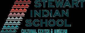 SISCCM Logo