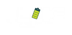 Juice Logo-v8-RGB_Juice Lithium Battery