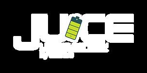 Juice Logo-v8-RGB_Juice Lithium Battery