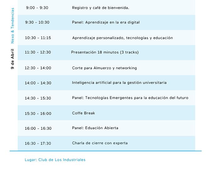Agenda actulizada - copia.png