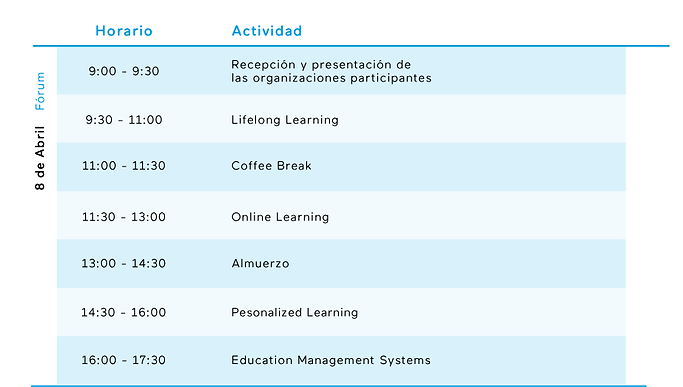 Agenda actulizada.png