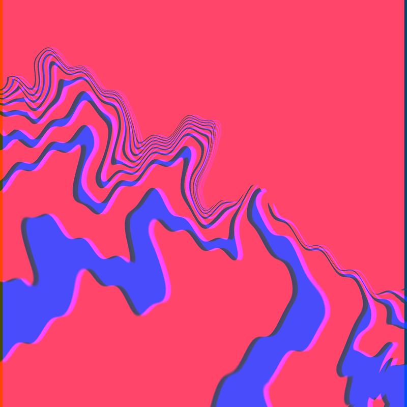 Untitled_1.1.1.T.png
