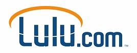 371-3716857_file-lulu-logo-svg-lulu-book