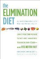 Elimination Diet.jpg