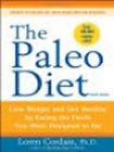 Paleo Diet.jpg