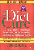 diet cure.jpg