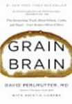 Grain Brain.jpg