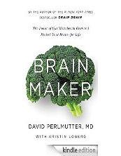 Brain Maker.jpg