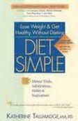 Diet simple.jpg