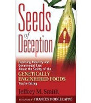 Seeds of deception.jpg