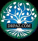 DRpaz.png