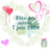 Fête_des_mères_7_juin_2020.png