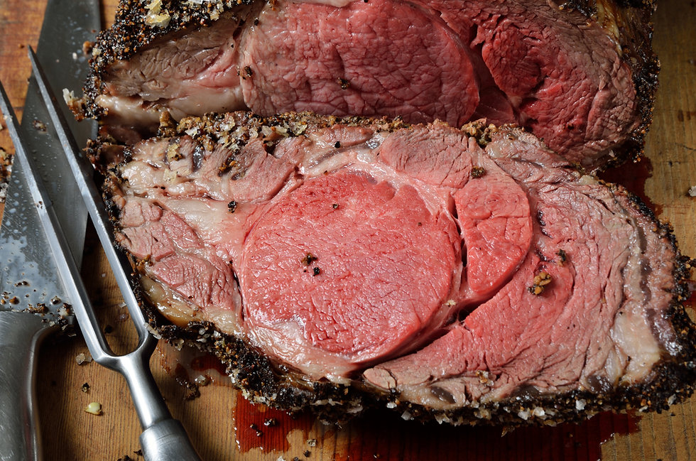 PRIME RIB NIGHT.jpeg