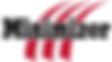 Minimizer Fenders - Poly Fenders