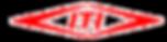 ITI walking floor, live floor, walking floor rental, new walking live floor, used walking live floor, live floor parts, hallco live floor, hallco walking floor, floor installation, trailer rental, trailer sales,