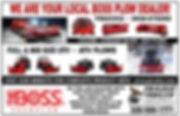 Parts - Boss, Steps & Ladders.jpg