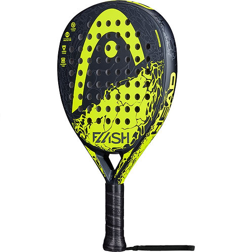 Raquete de Padel Head Flash One Size