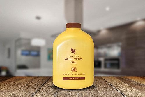 Aloe Vera Gel - Forever Living
