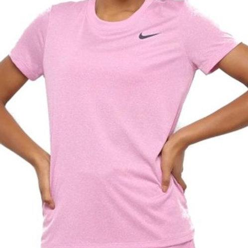 Camiseta Feminina Nike Dry Fit