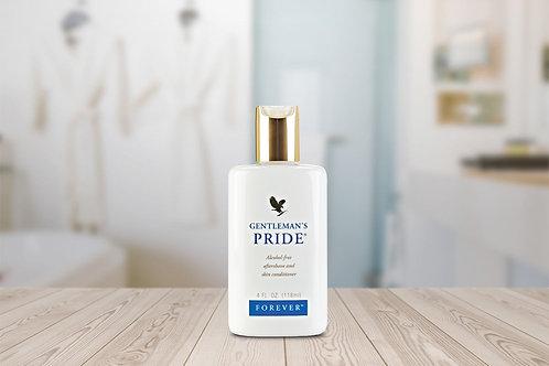 Gentleman´s Pride - Forever Living