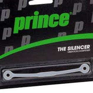 Antivibrador Silencer Prince