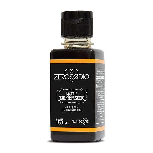 Kit Zerosódio II