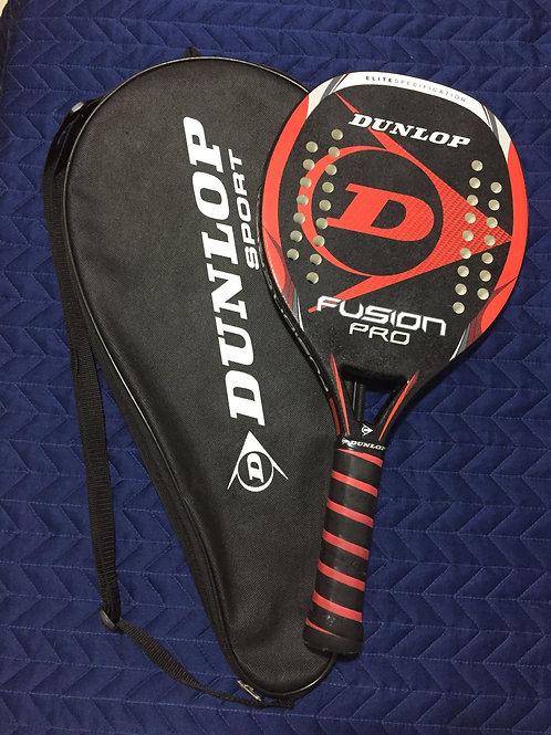 Raquete de Beach Tennis Junior