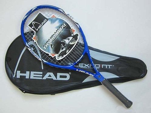 Raquete de Tênis Head PCT Genesis