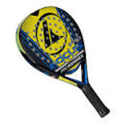 Raquete de Padel Kennex Kinetic Focus Pro