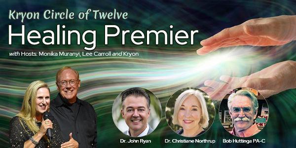 lc_circle_healing_premiere_banner.jpg