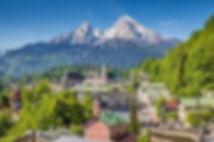 Berchtesgaden 2.jpg