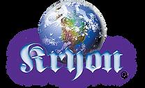 Kryon-Logo-6_22_18.webp