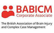 Babicm logo.jpeg