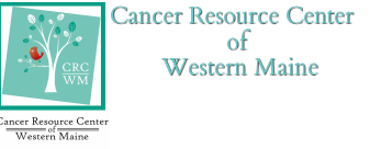 Job Posting for The Cancer Resource Center of Western Maine